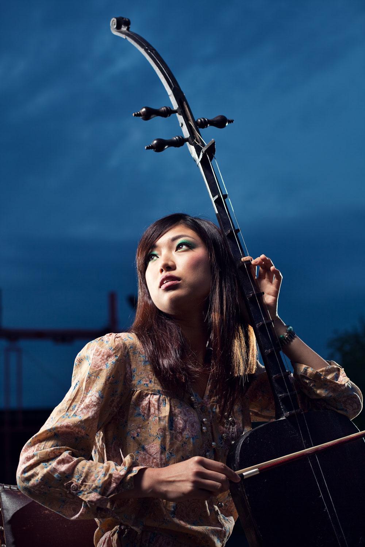 cambodian-string-instrument-chihiro-shayne-gray.jpg
