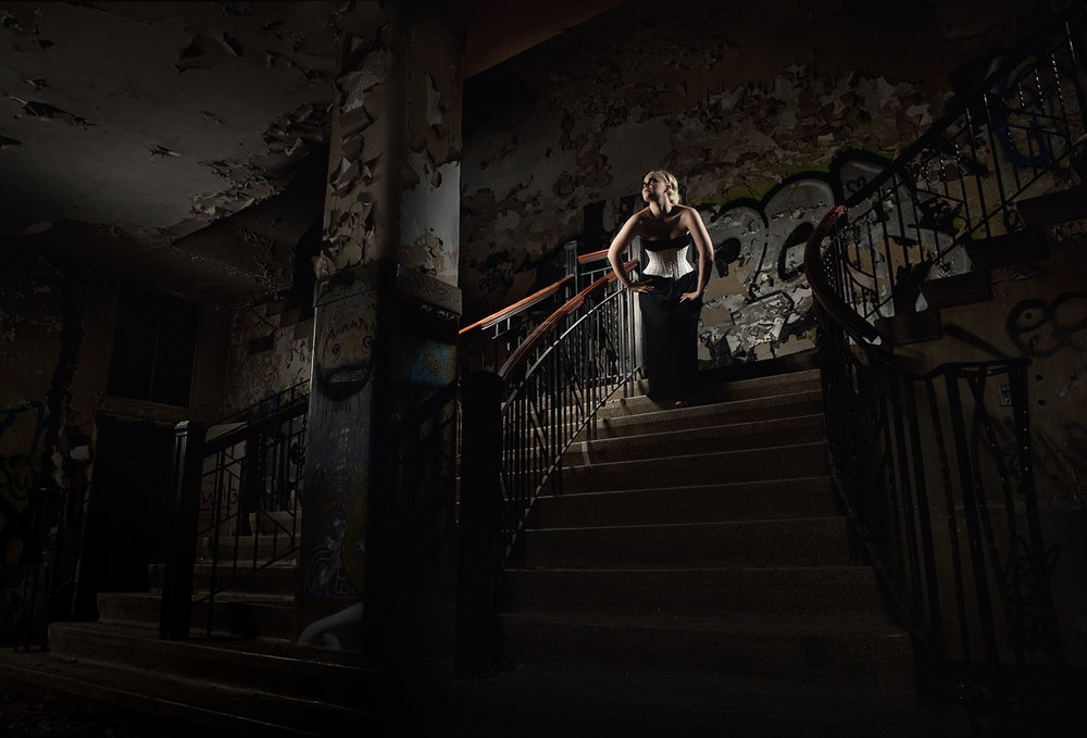 eve-kodak-factory-stairs-shayne-gray.jpg