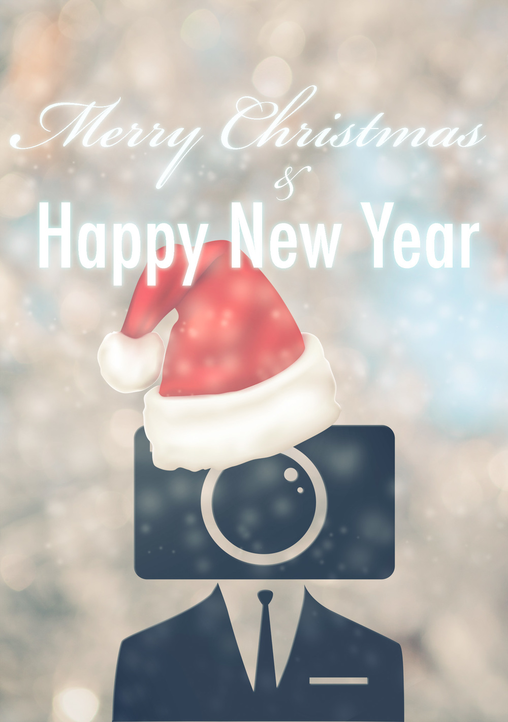 Merry-Christmas-happy-new-year-photo-shayne-gray-bigger-logo.jpg