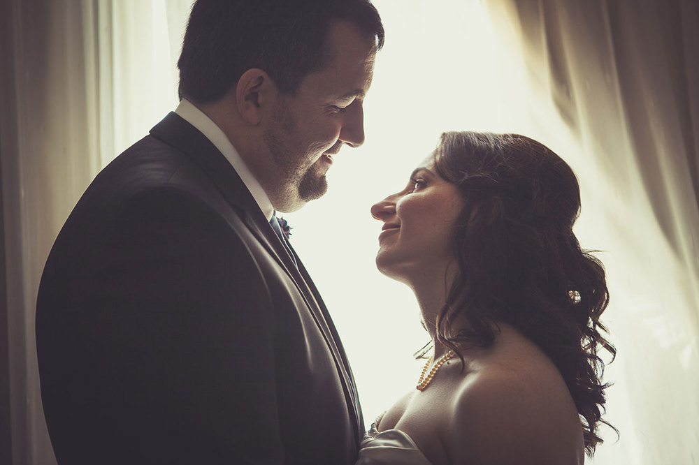 wedding-photographer-toronto-canada-shayne-gray_8027.jpg