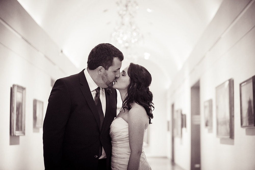 wedding-photographer-toronto-canada-shayne-gray_8490.jpg