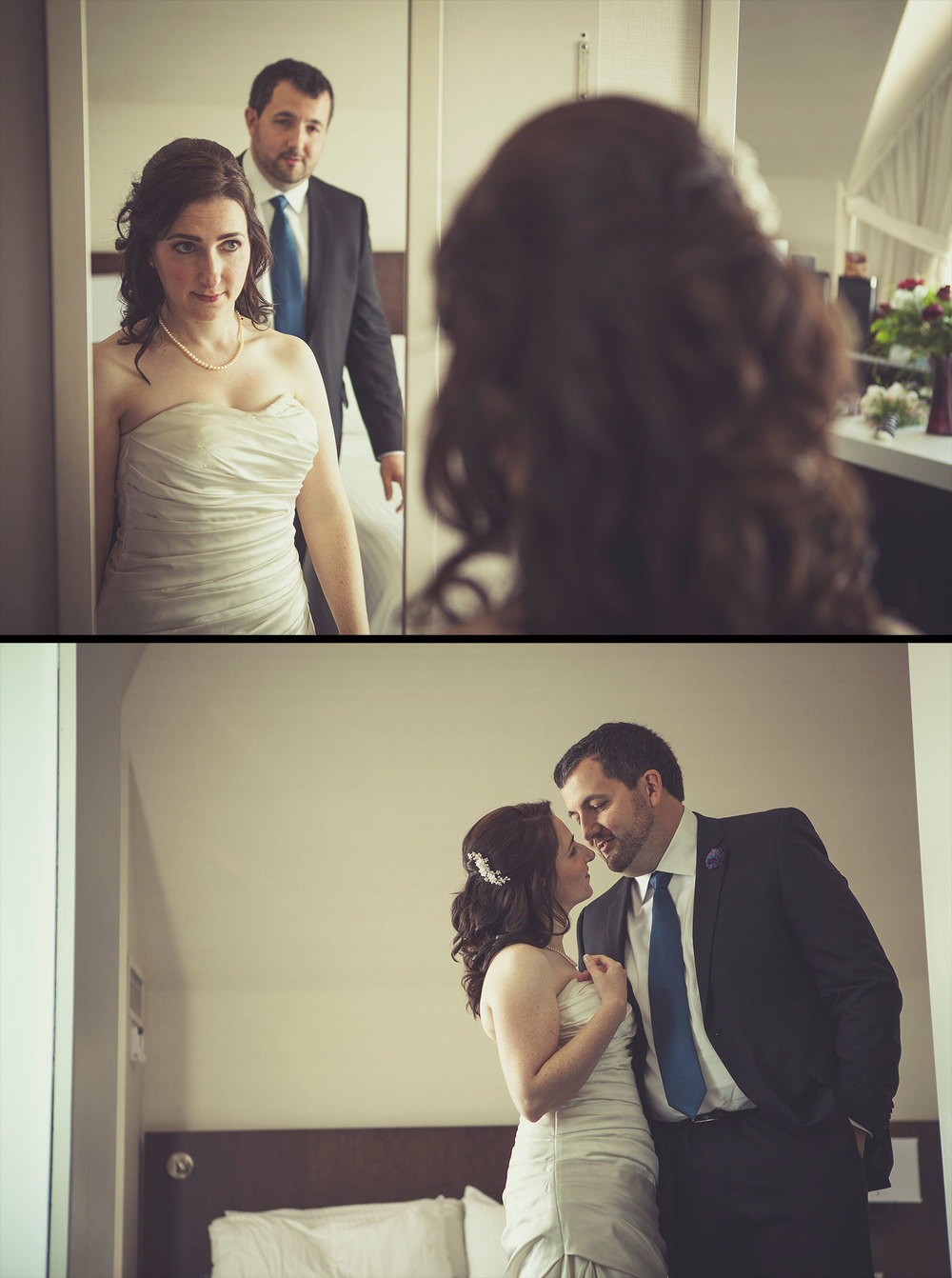 wedding-photographer-toronto-canada-shayne-gray_8014.jpg