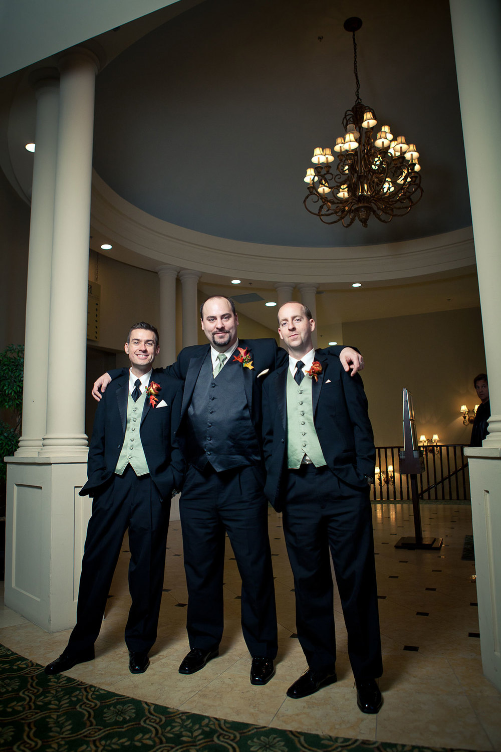 wedding-photographer-toronto-canada-shayne-gray_4294.jpg