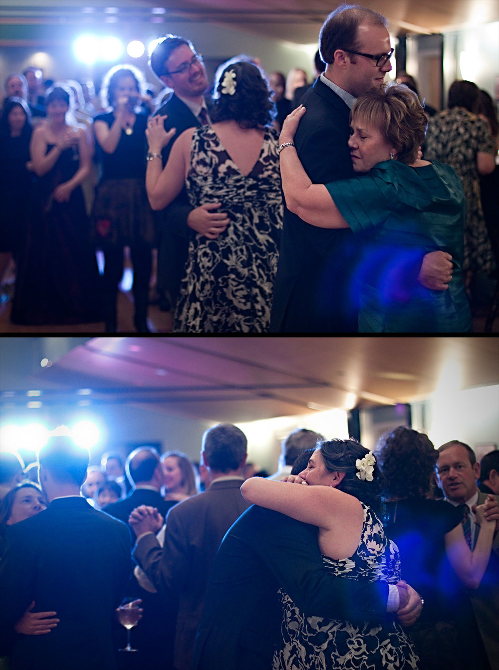 wedding-photographer-toronto-canada-shayne-gray_9959.jpg