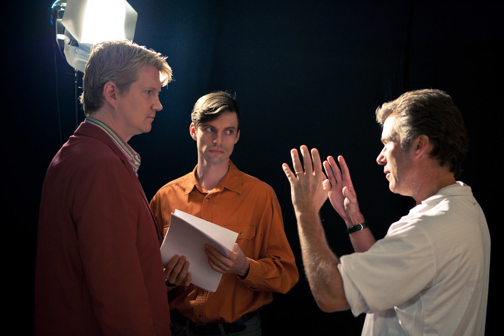 wailing-at-the-wall-film-production-bts-shayne-gray-2734.jpg