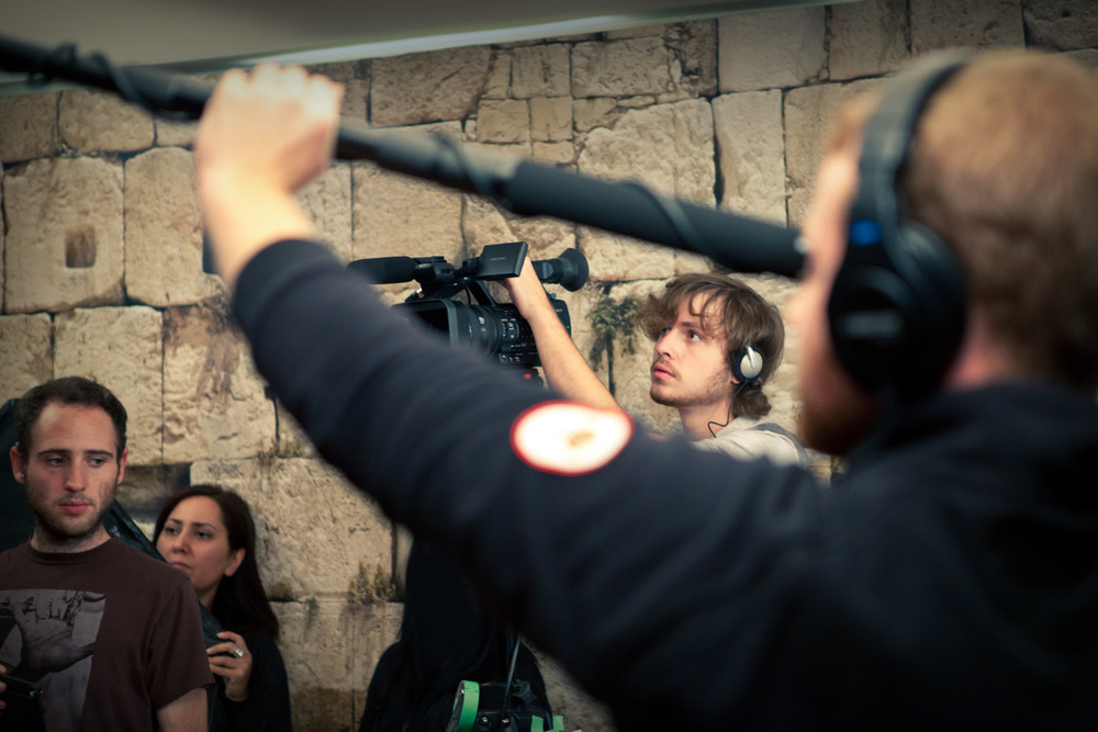 wailing-at-the-wall-film-production-bts-shayne-gray-2877.jpg