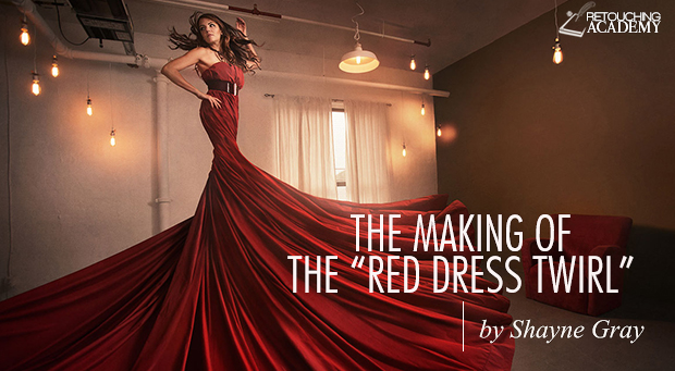 red-dress-twirl-retouching-academy-shayne-gray.jpg