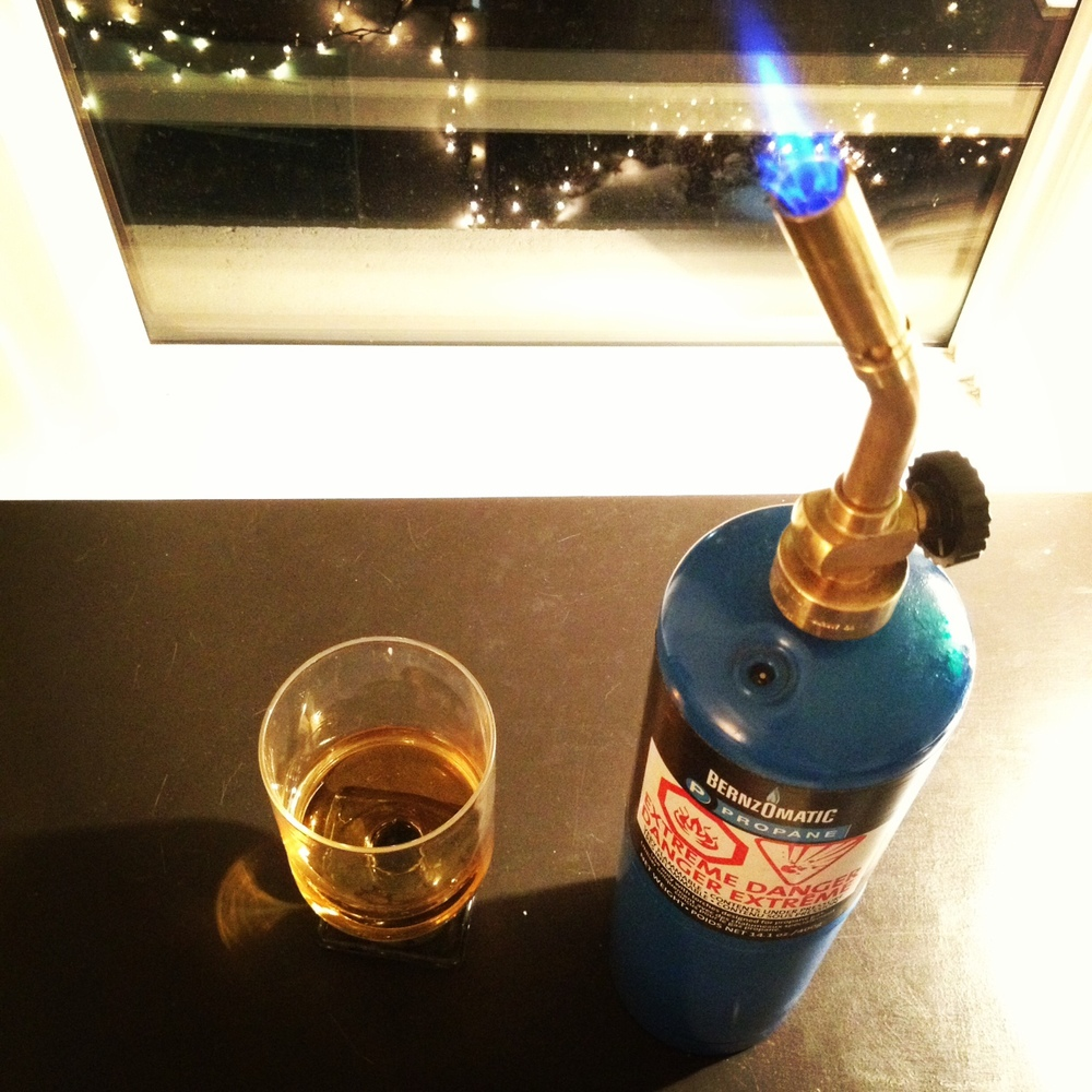 resin-art-blowtorch-scotch-shayne-gray.JPG