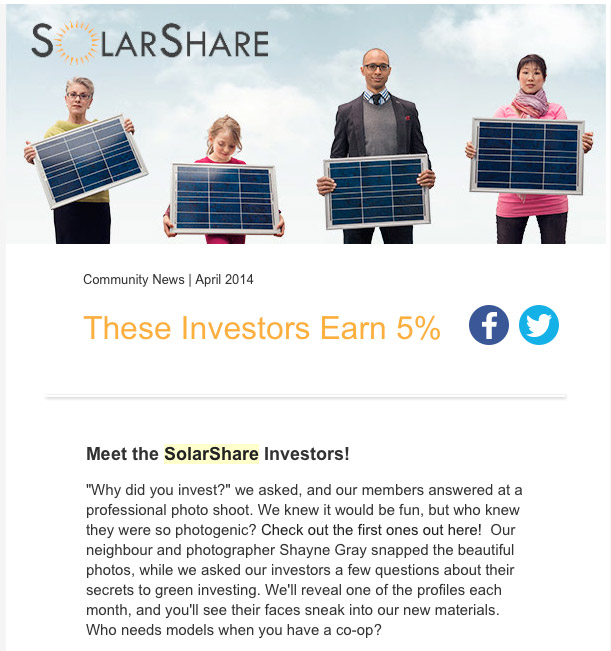 solarshare-commercial-photographer-toronto-shayne-gray