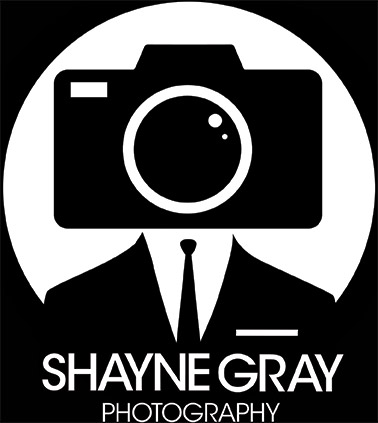 shayne gray | photography