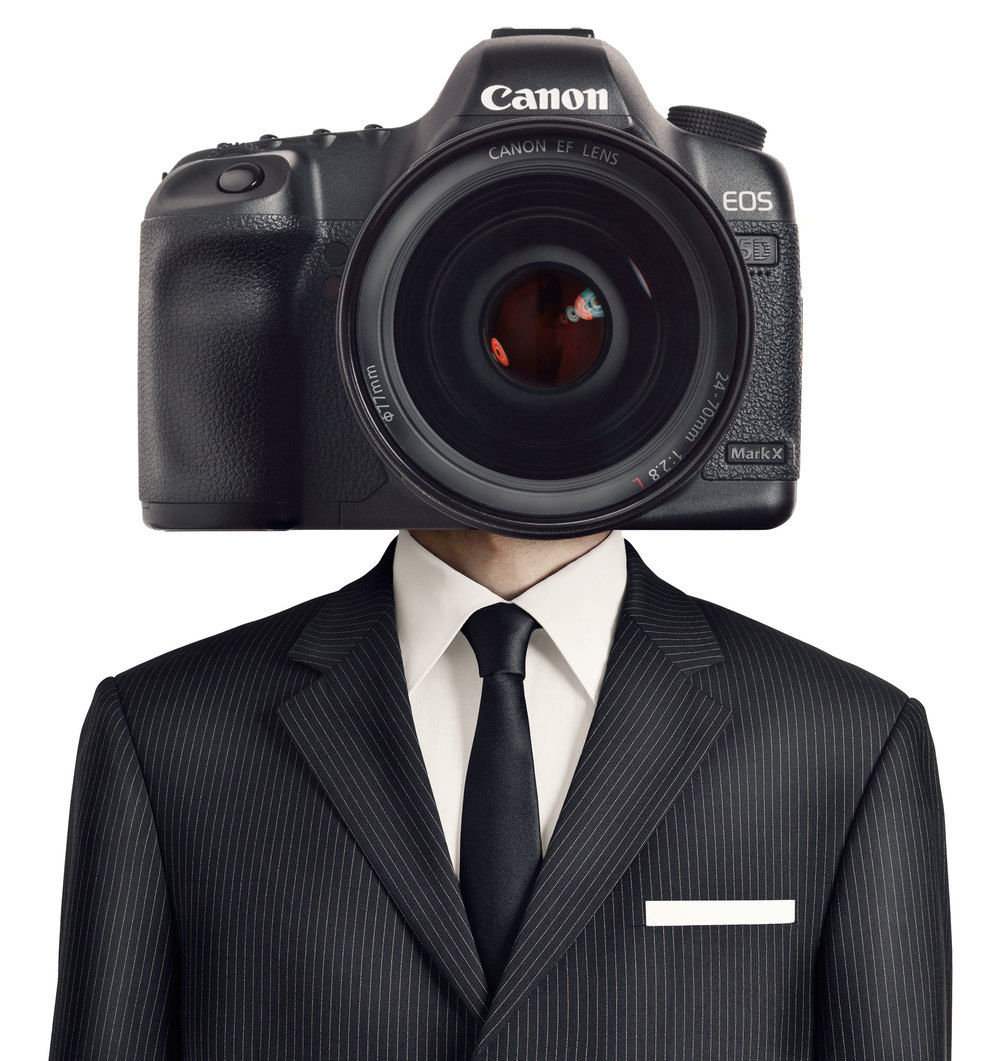 camera-head-shayne-gray-logo.jpg