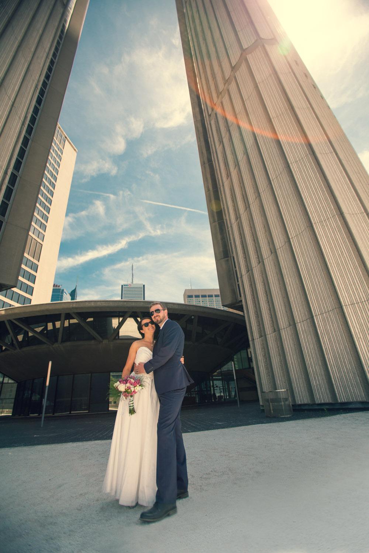 ian-sheila-toronto-wedding-shayne-gray-5009.jpg