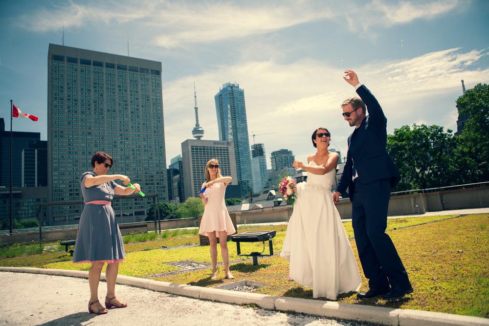 ian-sheila-toronto-wedding-shayne-gray-5075.jpg