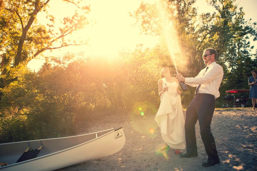 ian-sheila-toronto-wedding-shayne-gray-5384.jpg