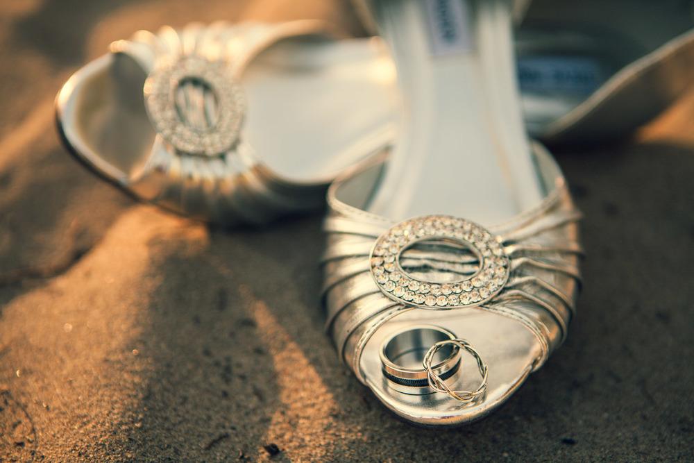 ian-sheila-toronto-wedding-shayne-gray-5404.jpg