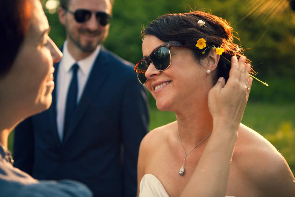 ian-sheila-toronto-wedding-shayne-gray-5478.jpg