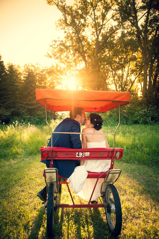 ian-sheila-toronto-wedding-shayne-gray-5470.jpg
