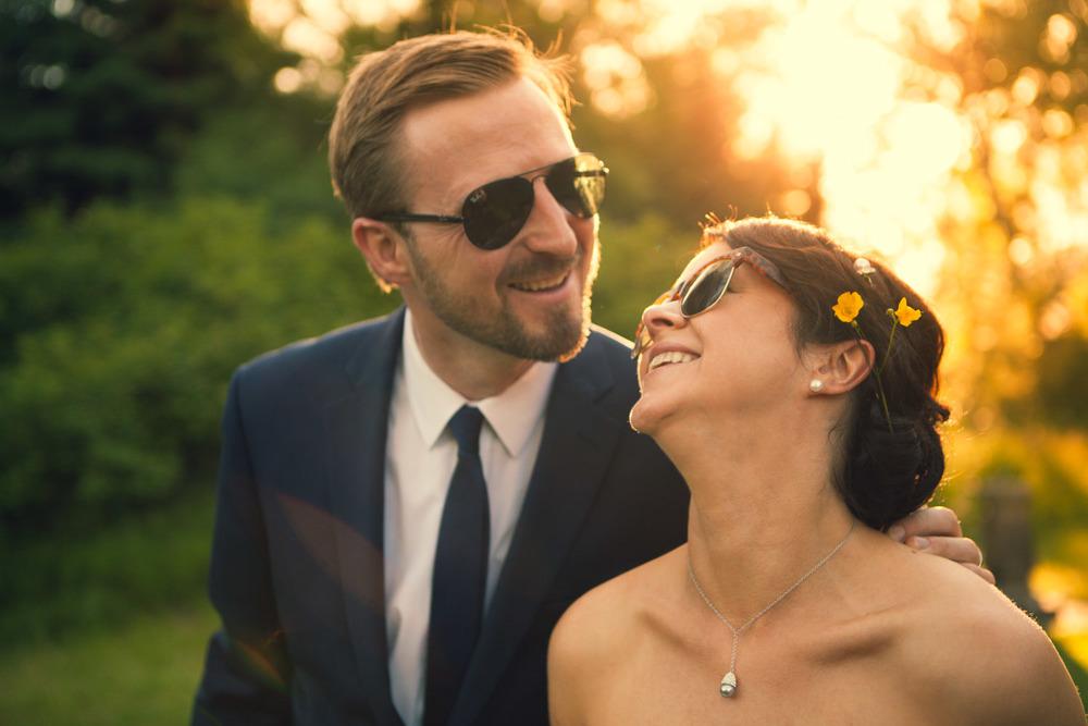 ian-sheila-toronto-wedding-shayne-gray-5481.jpg