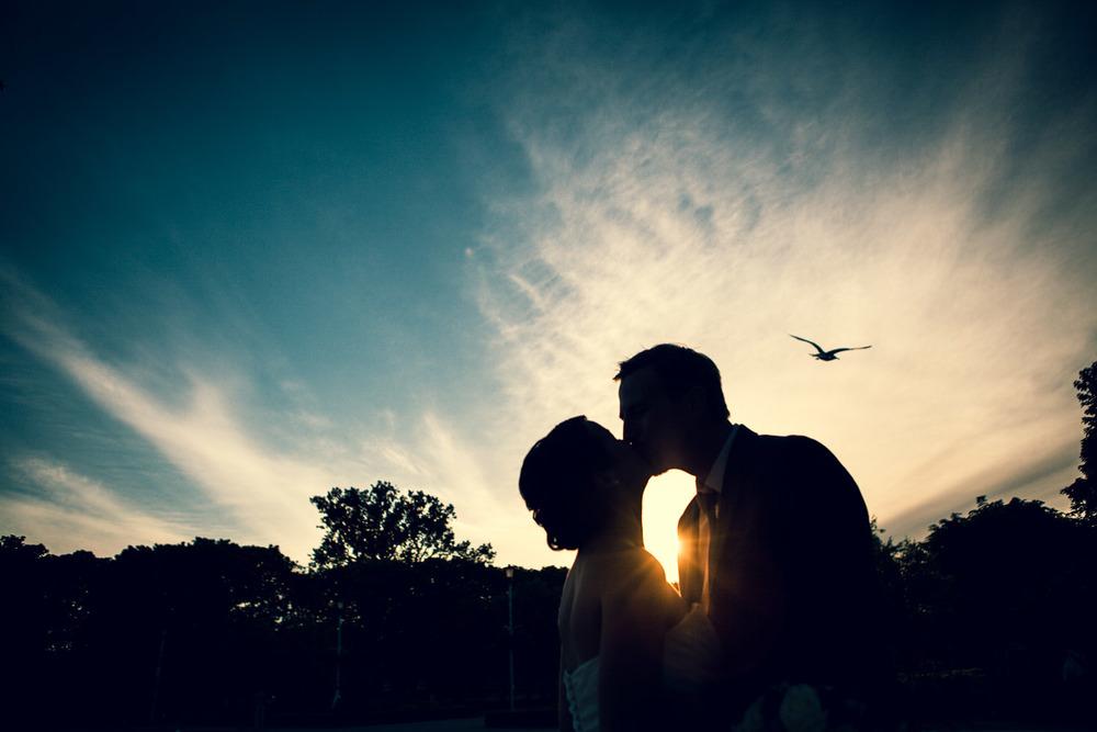 ian-sheila-toronto-wedding-shayne-gray-5519.jpg