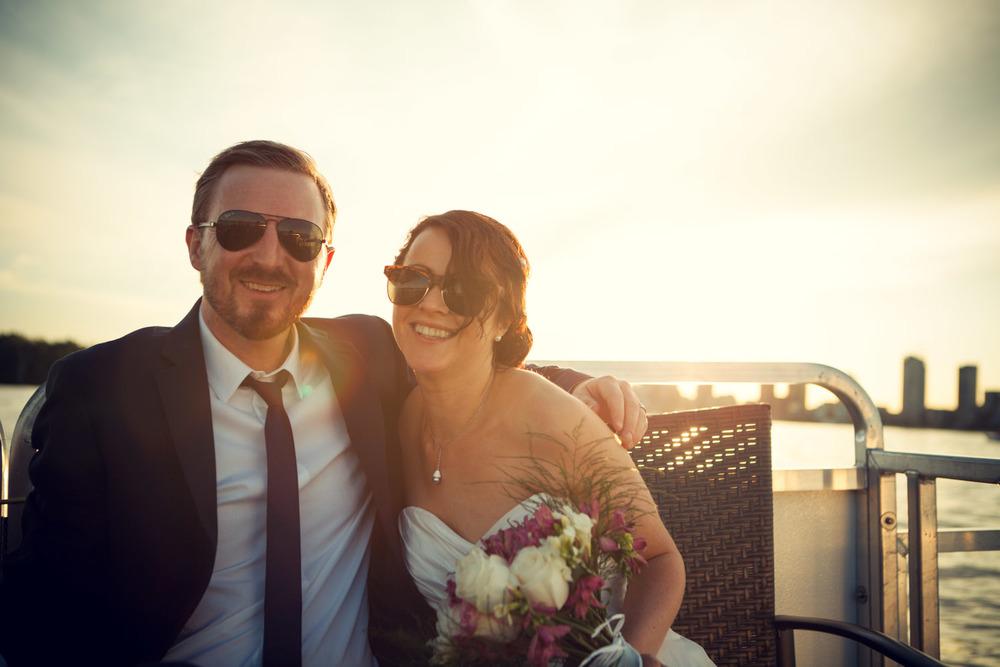 ian-sheila-toronto-wedding-shayne-gray-5554.jpg