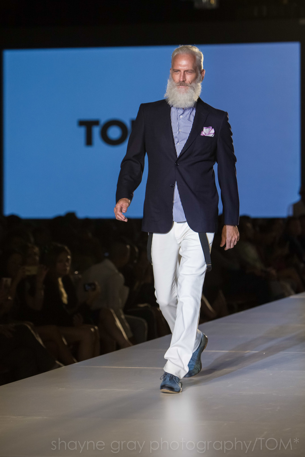 Shayne-Gray-Toronto-men's-fashion_week-TOM-christopher-bates-7290.jpg