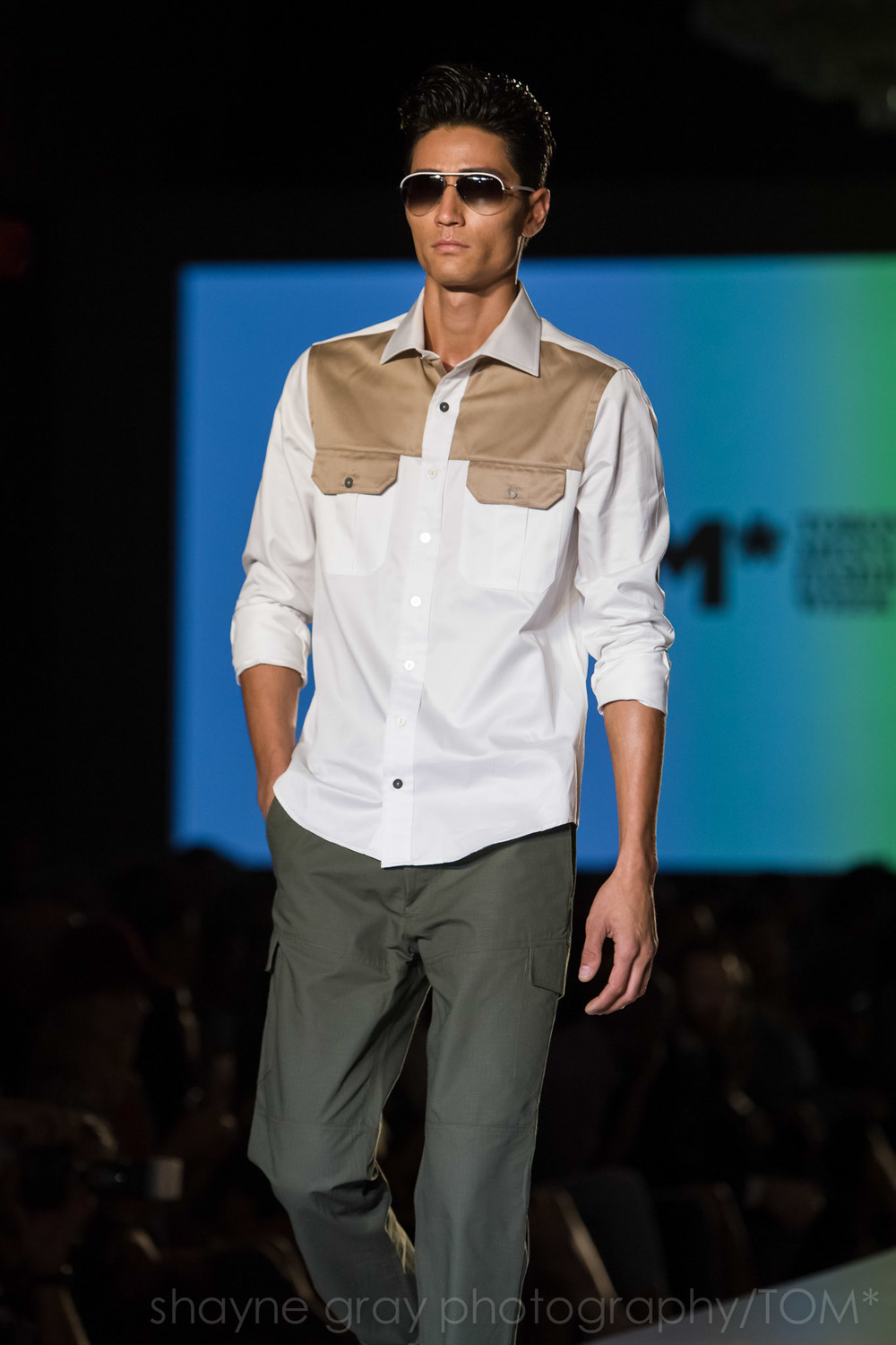 Shayne-Gray-Toronto-men's-fashion_week-TOM-christopher-bates-7217.jpg
