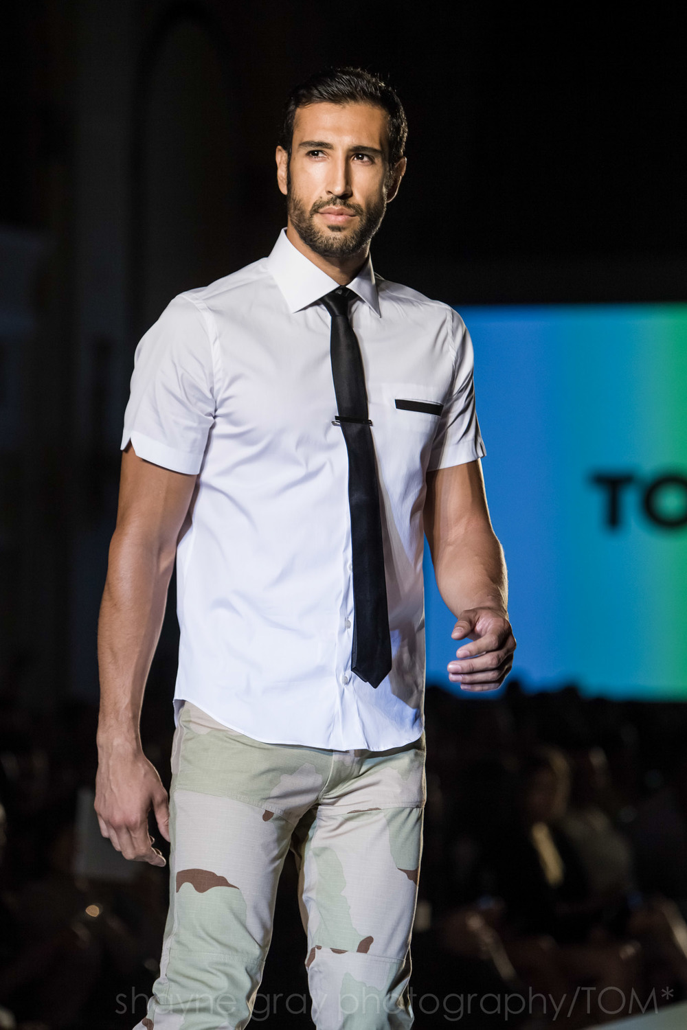 Shayne-Gray-Toronto-men's-fashion_week-TOM-christopher-bates-7232.jpg