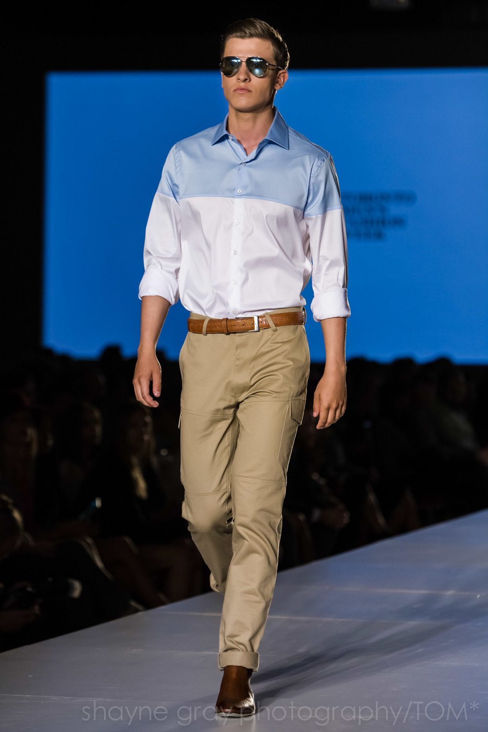 Shayne-Gray-Toronto-men's-fashion_week-TOM-christopher-bates-7347.jpg