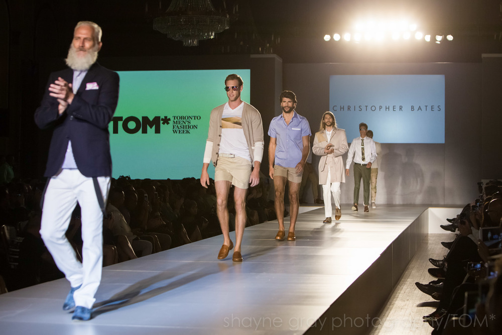 Shayne-Gray-Toronto-men's-fashion_week-TOM-christopher-bates-7409.jpg