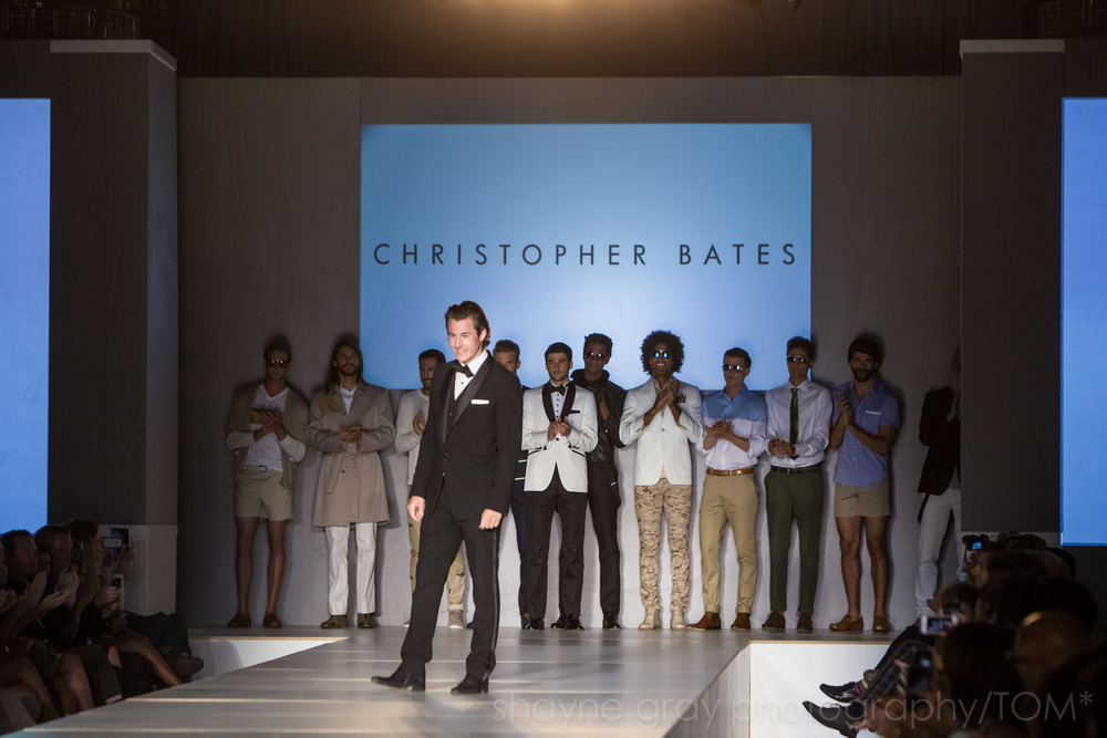 Shayne-Gray-Toronto-men's-fashion_week-TOM-christopher-bates-7439.jpg