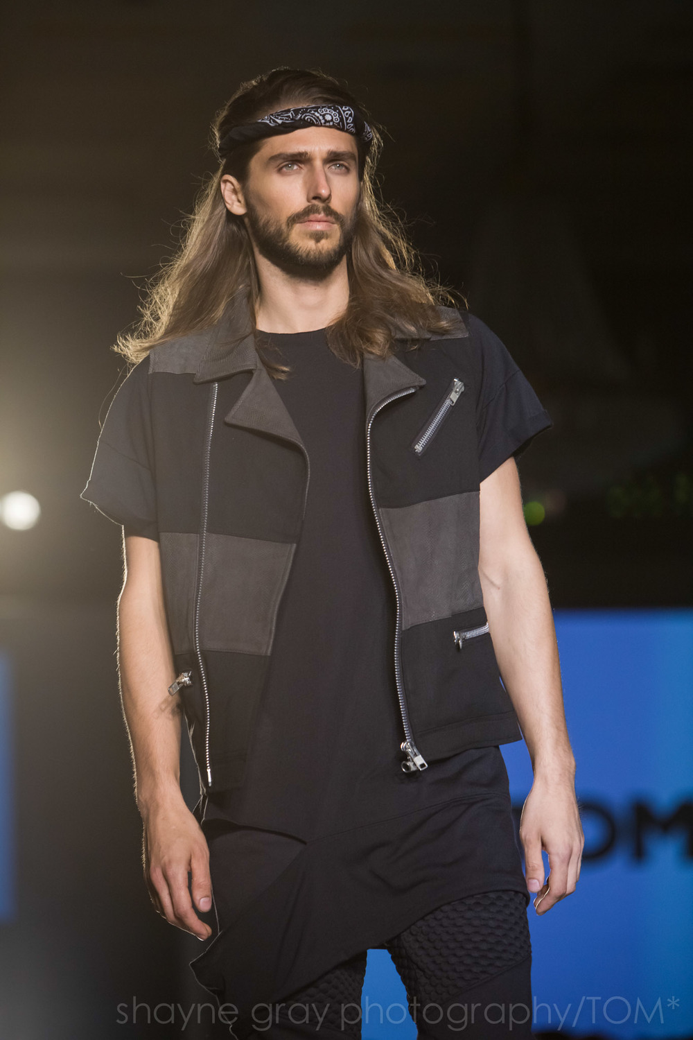 Shayne-Gray-Toronto-men's-fashion_week-TOM-sons-of-odin-8511.jpg