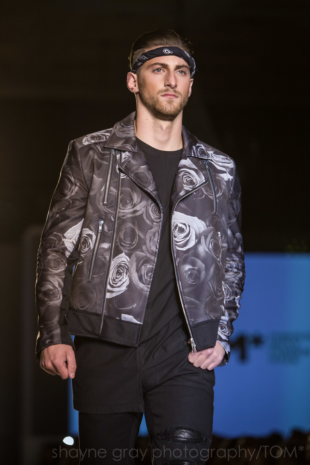 Shayne-Gray-Toronto-men's-fashion_week-TOM-sons-of-odin-8524.jpg