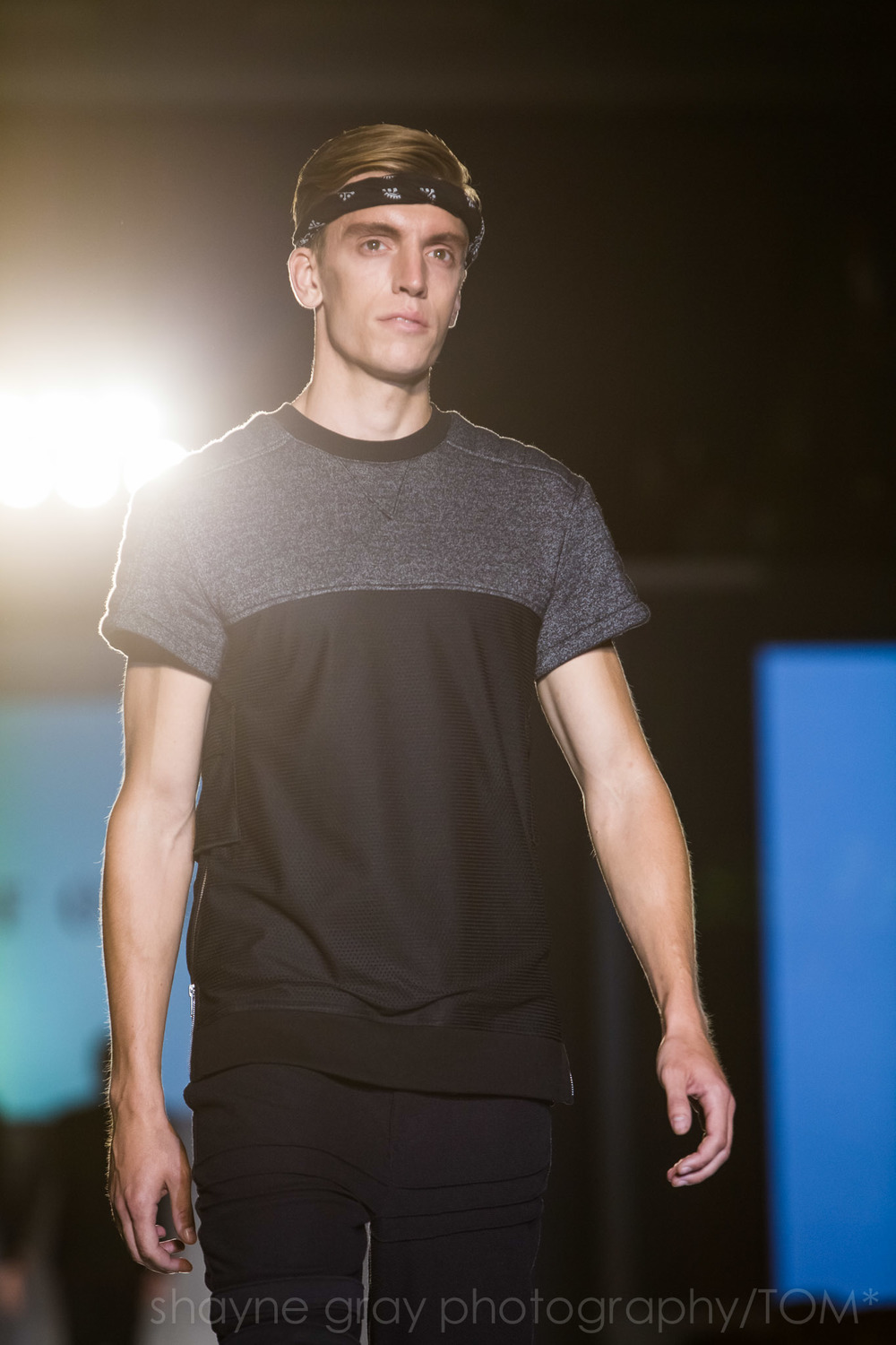 Shayne-Gray-Toronto-men's-fashion_week-TOM-sons-of-odin-8530.jpg