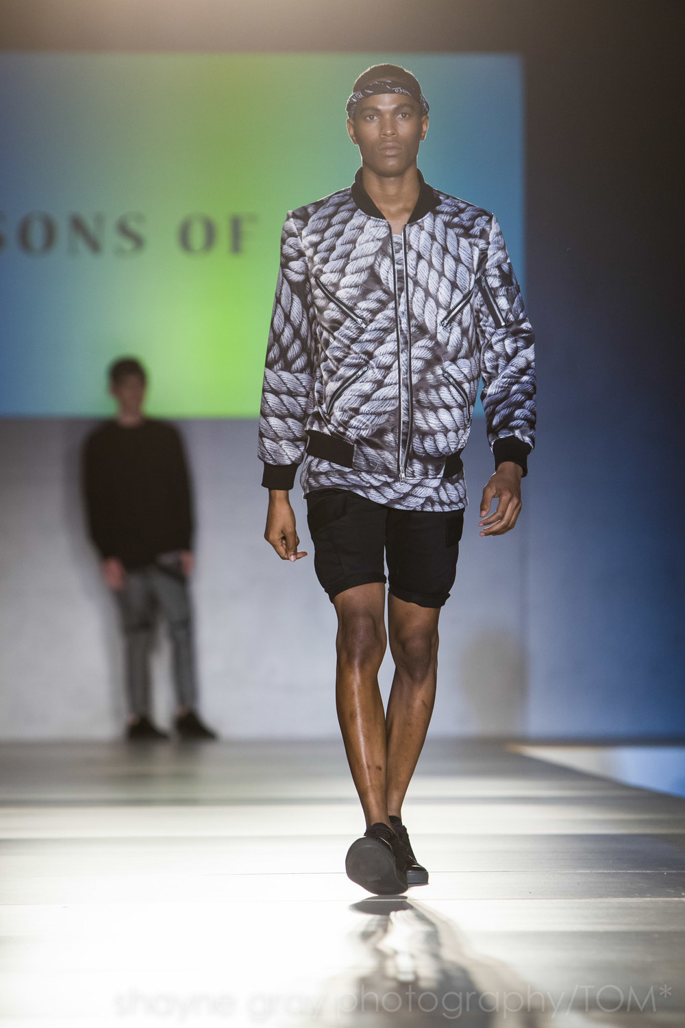 Shayne-Gray-Toronto-men's-fashion_week-TOM-sons-of-odin-8535.jpg