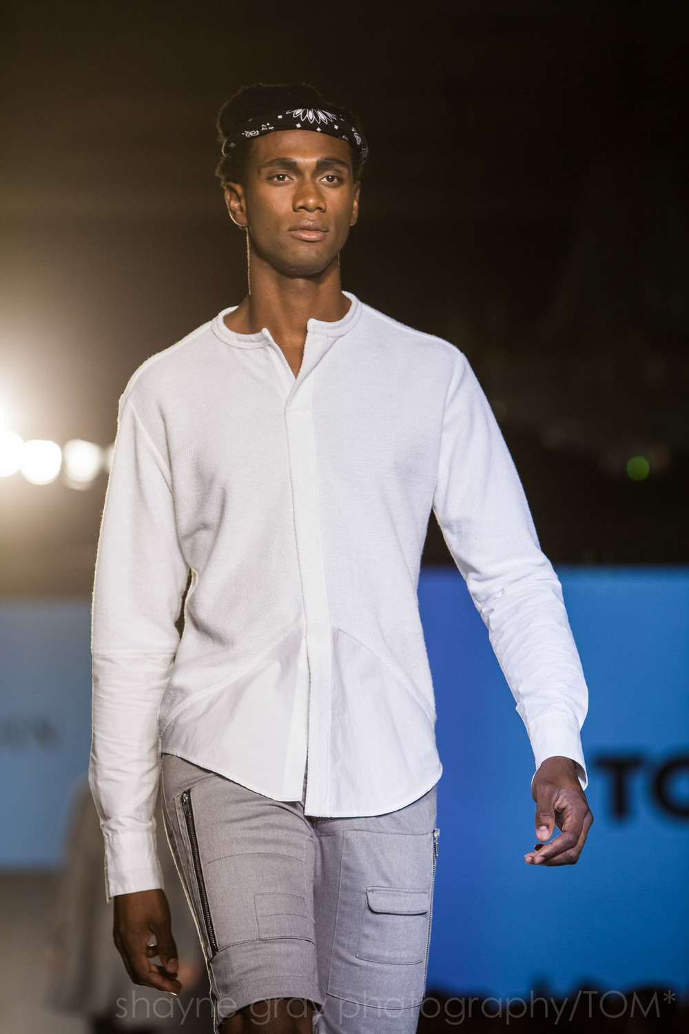 Shayne-Gray-Toronto-men's-fashion_week-TOM-sons-of-odin-8549.jpg