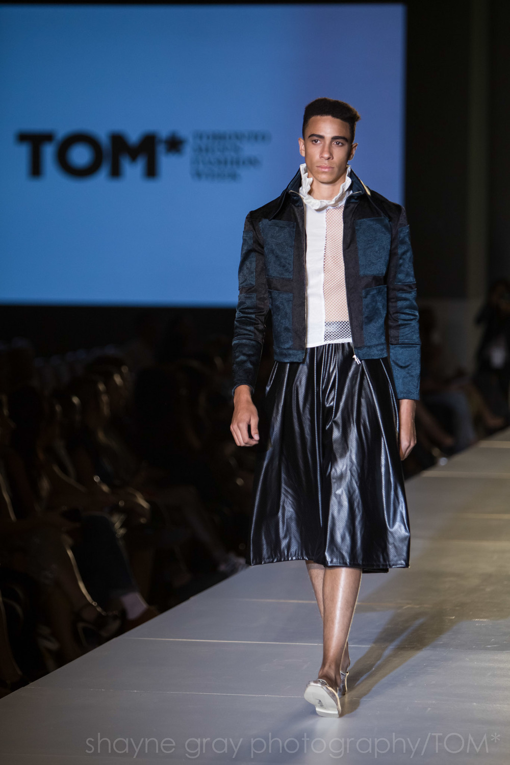 Shayne-Gray-Toronto-men's-fashion_week-TOM-l'uomo-strano-8637.jpg