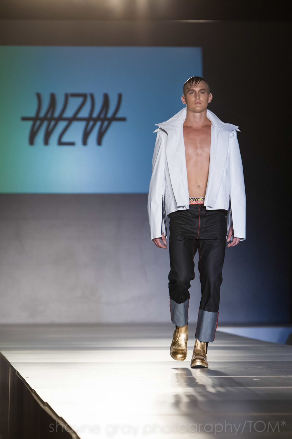 Shayne-Gray-Toronto-men's-fashion_week-TOM-benji-wzw-6981.jpg