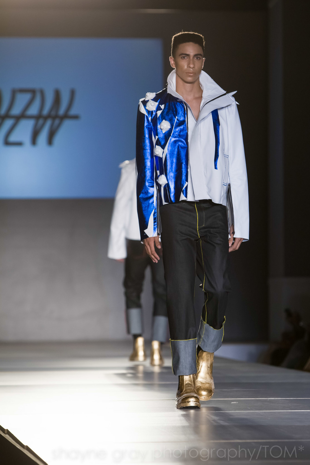 Shayne-Gray-Toronto-men's-fashion_week-TOM-benji-wzw-6988.jpg