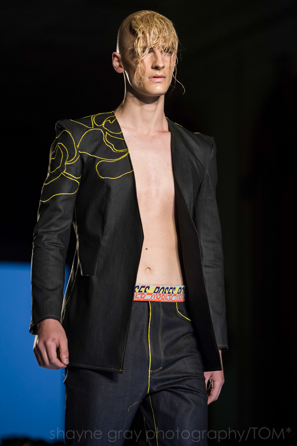 Shayne-Gray-Toronto-men's-fashion_week-TOM-benji-wzw-7074.jpg
