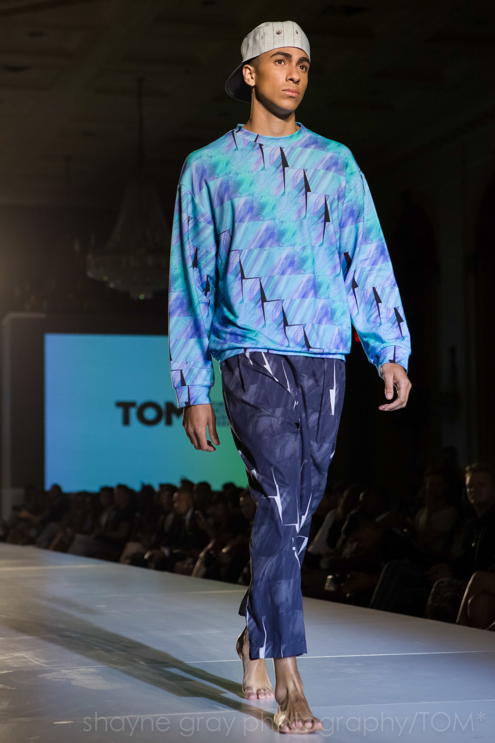 Shayne-Gray-Toronto-men's-fashion_week-TOM-tothem-6906.jpg