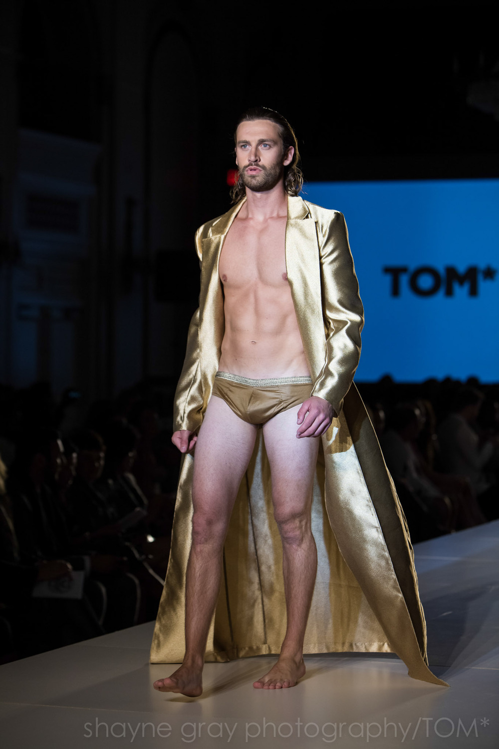 Shayne-Gray-Toronto-men's-fashion_week-TOM-paul-nathaphol-7930.jpg