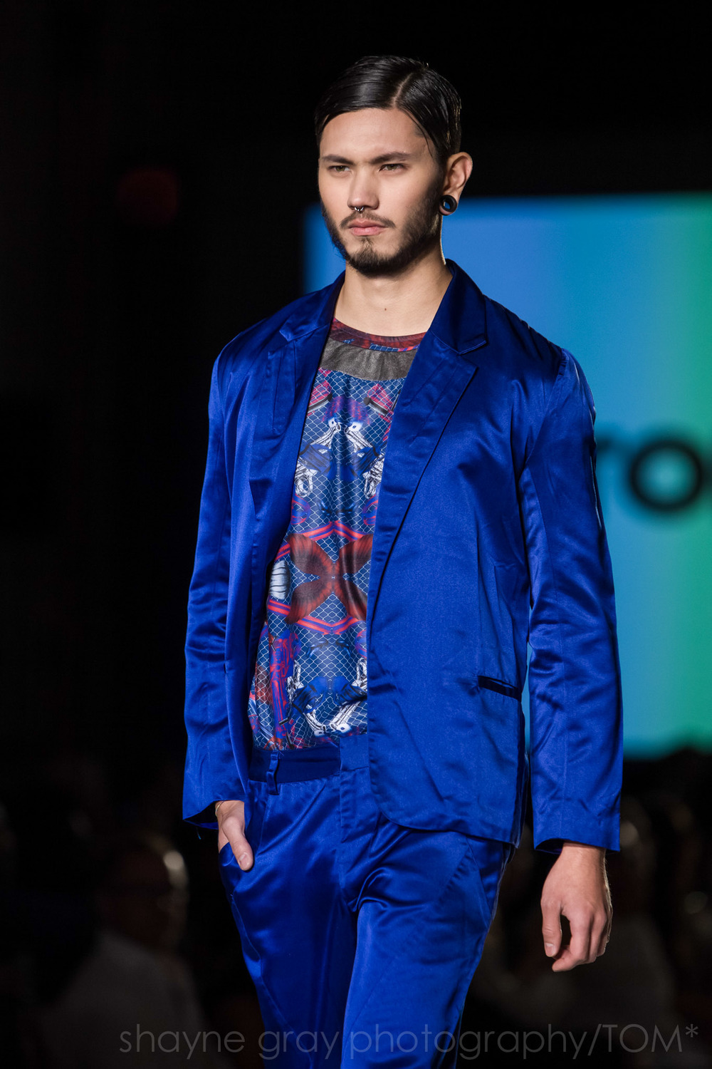 Shayne-Gray-Toronto-men's-fashion_week-TOM-paul-nathaphol-7967.jpg