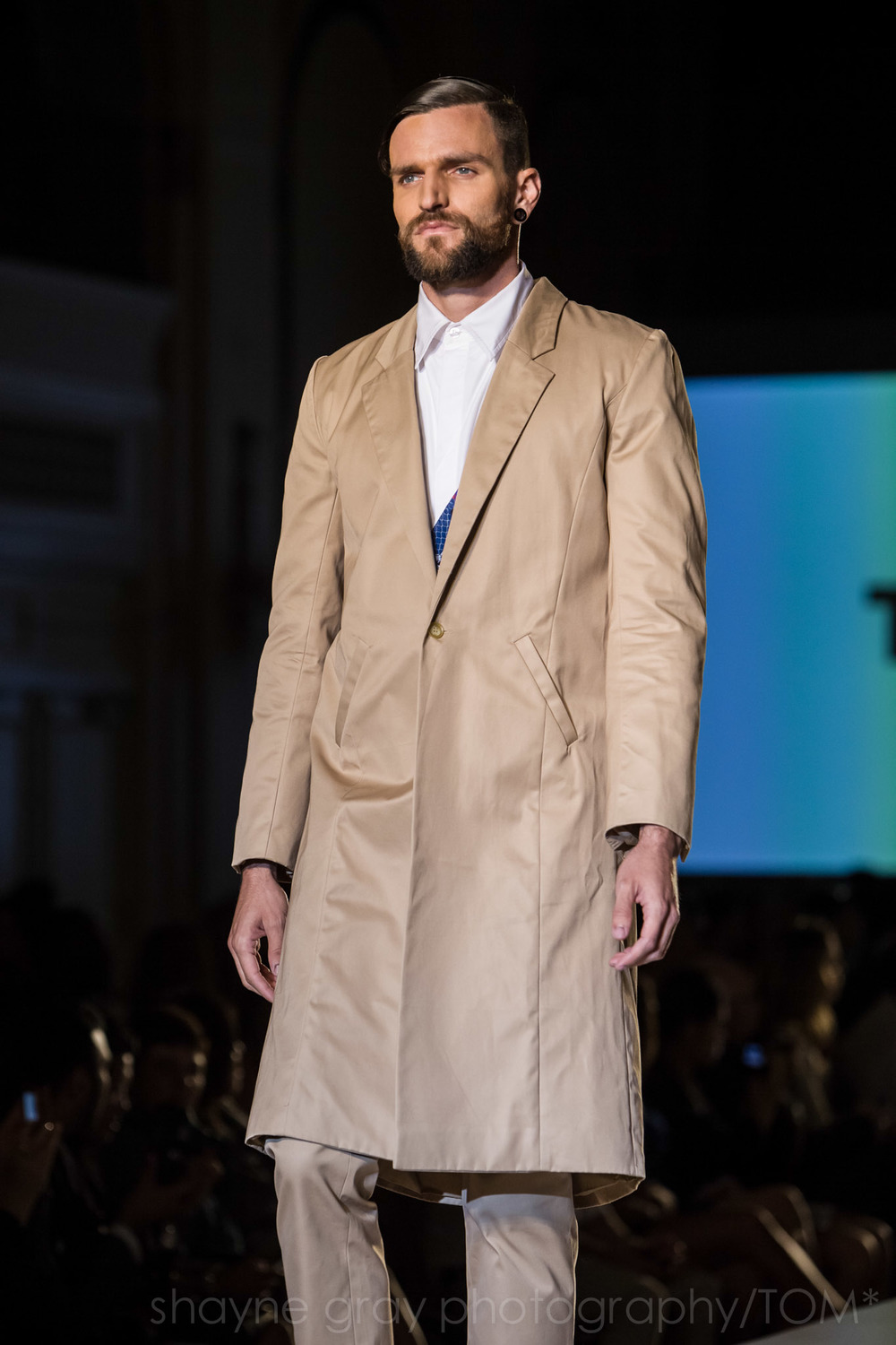 Shayne-Gray-Toronto-men's-fashion_week-TOM-paul-nathaphol-7983.jpg