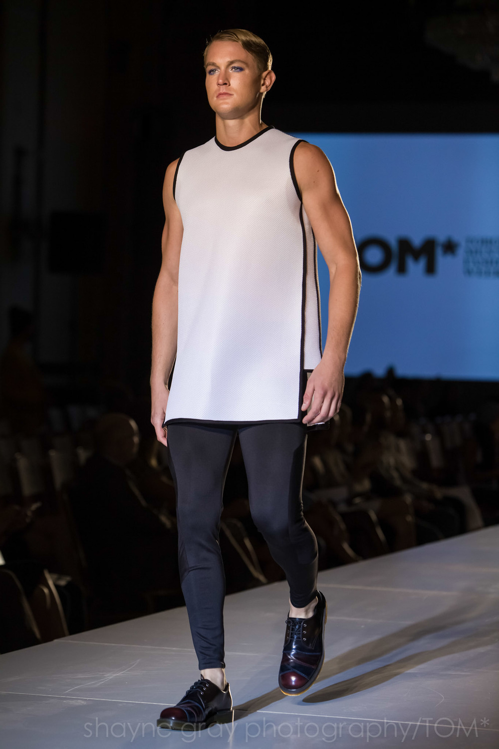 Shayne-Gray-Toronto-men's-fashion_week-TOM-diodati-6176.jpg