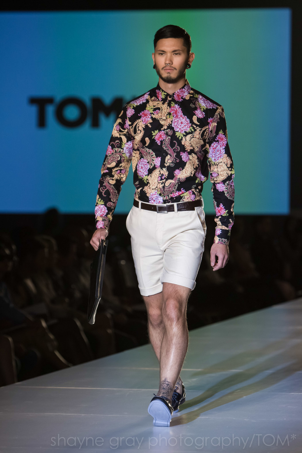 Shayne-Gray-Toronto-men's-fashion_week-TOM-just-ta-6079.jpg