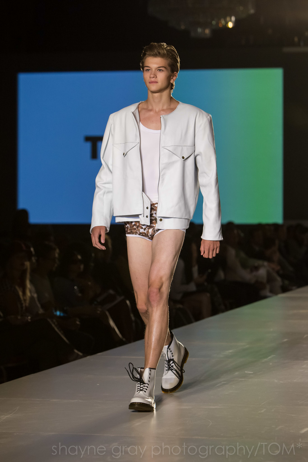Shayne-Gray-Toronto-men's-fashion_week-TOM-worth-by-david-c-wigley-6246.jpg