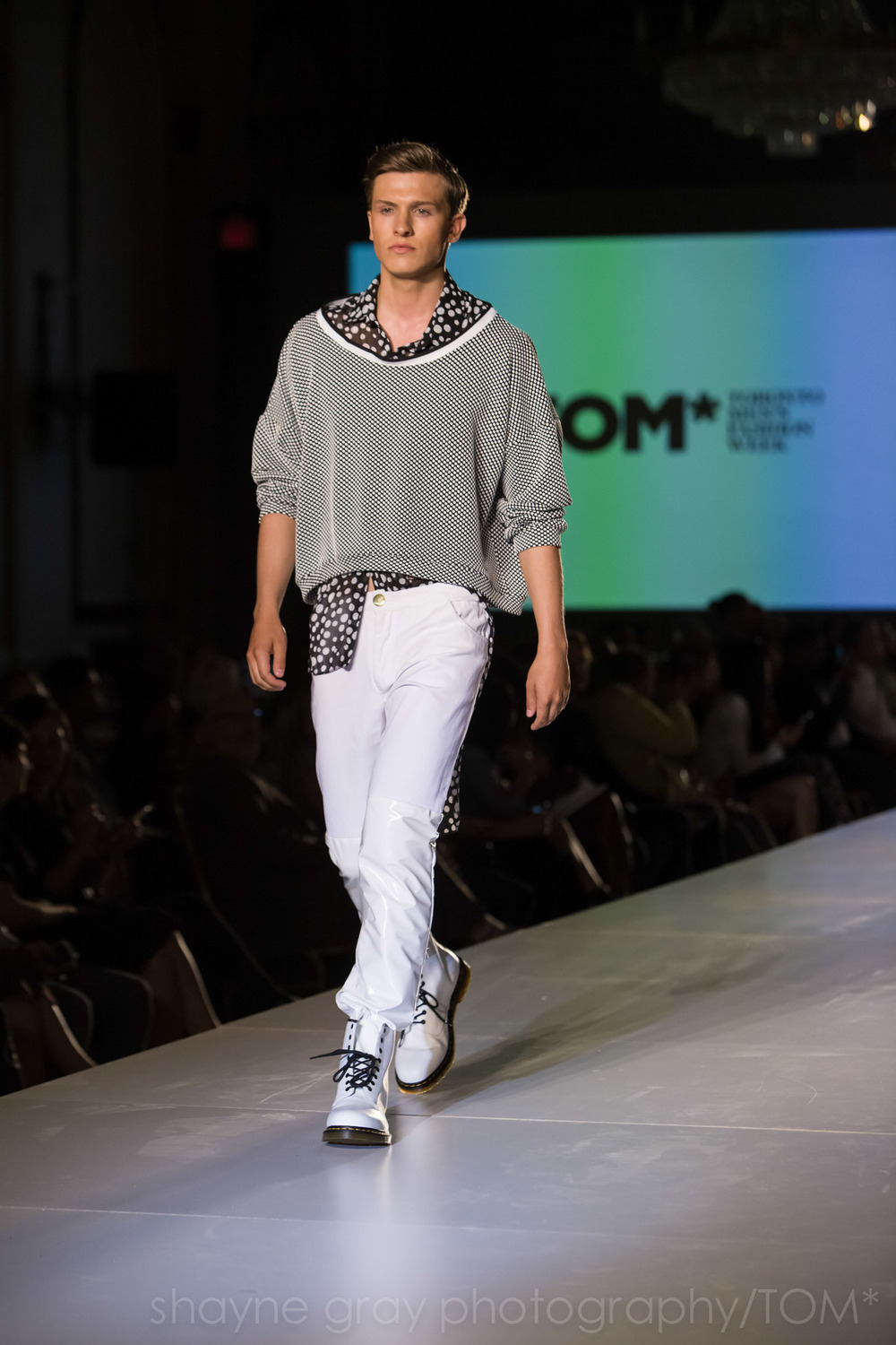 Shayne-Gray-Toronto-men's-fashion_week-TOM-worth-by-david-c-wigley-6240.jpg