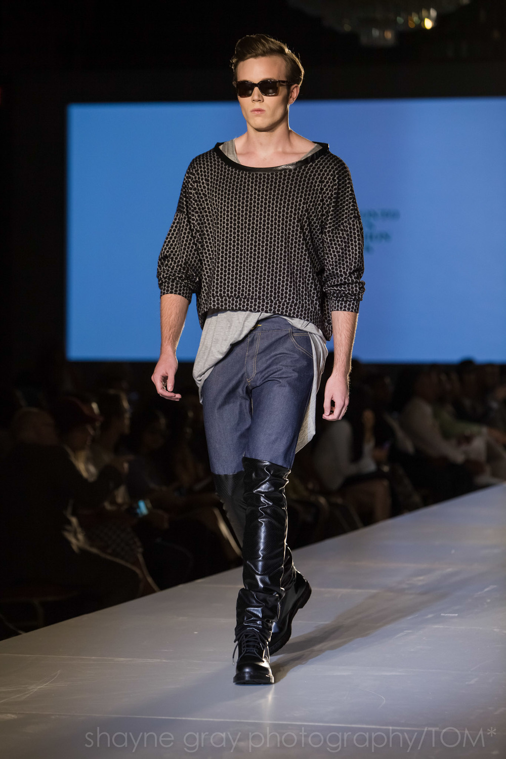Shayne-Gray-Toronto-men's-fashion_week-TOM-worth-by-david-c-wigley-6291.jpg