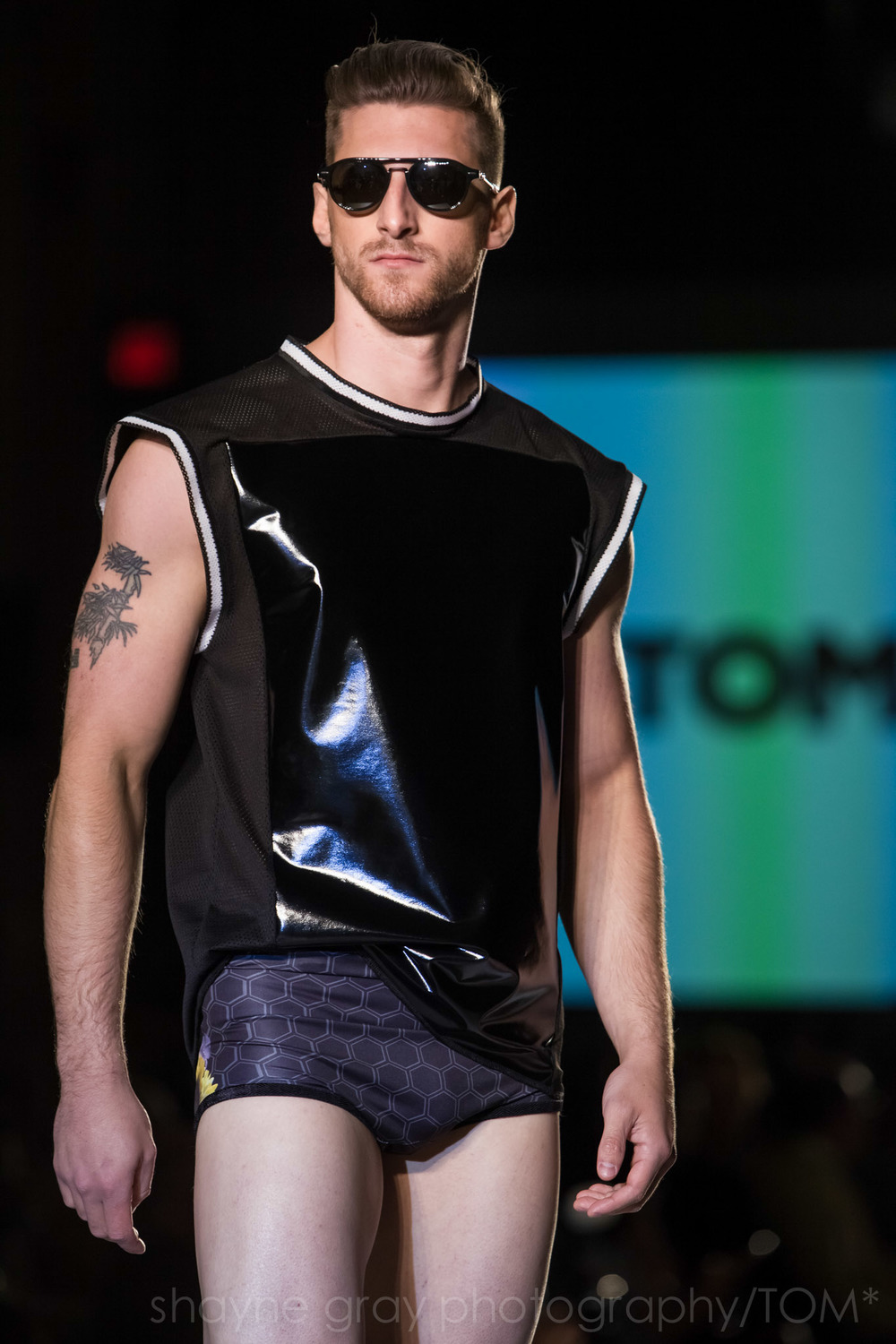 Shayne-Gray-Toronto-men's-fashion_week-TOM-worth-by-david-c-wigley-6384.jpg