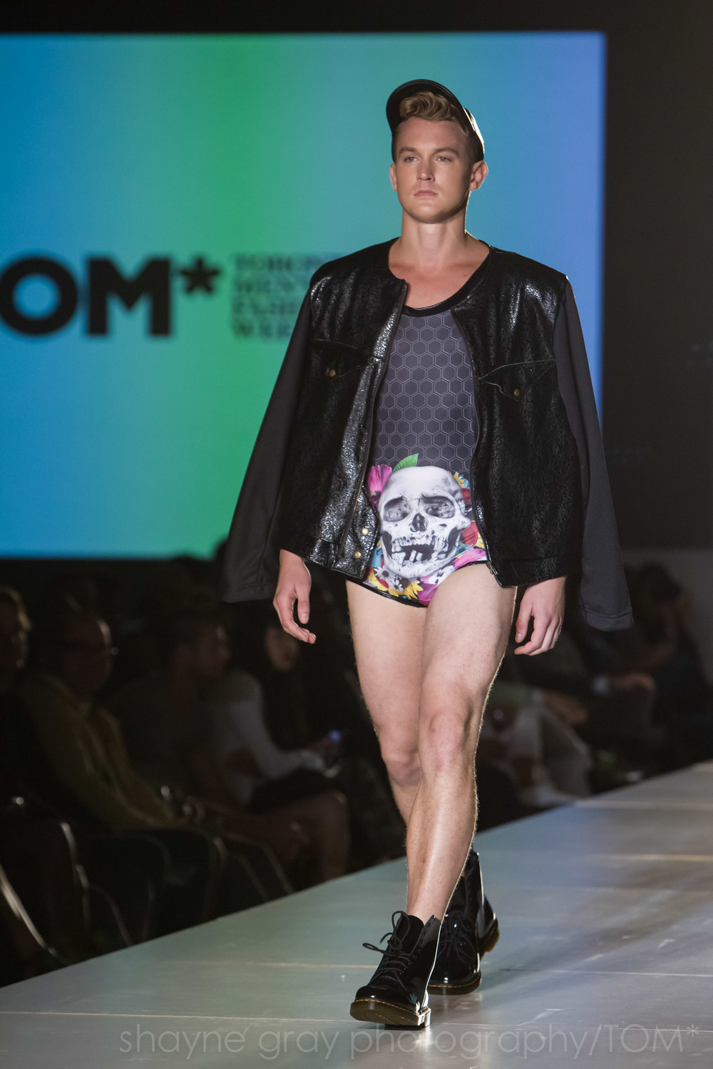 Shayne-Gray-Toronto-men's-fashion_week-TOM-worth-by-david-c-wigley-6387.jpg